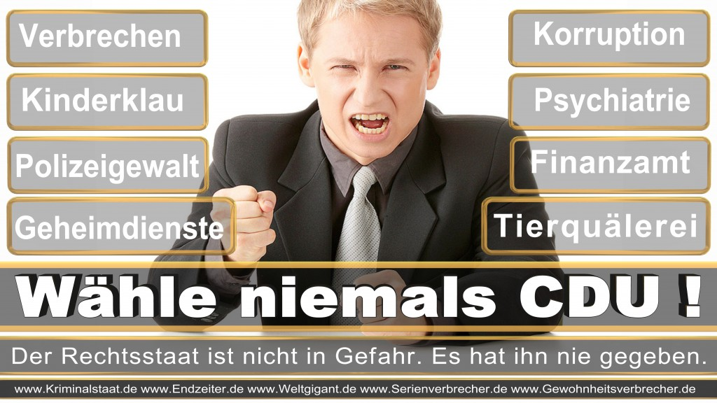 Landtagswahl-2017-NRW-CDU (123)