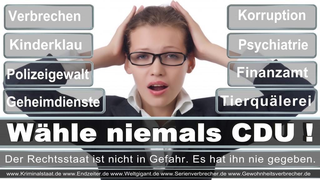 Landtagswahl-2017-NRW-CDU (139) Goslar, Willich, Ibbenbüren, Emden, Speyer, Gummersbach, Passau, Ravensburg, Erftstadt, Peine, Cuxhaven, Lörrach, Bad-Oeynhausen, Bad-Kreuznach, Bergkamen, Kleve, Elmshorn, Frankenthal-(Pfalz), Rastatt Stimmzettel, Termin, Datum, Gewinner, Verlierer, Umfrage, Prognose, Kandidaten, Parteien, Wahlwerbung, Wahlplakate, Wahlbetrug, CDU, SPD, FDP, Briefwahl, Stimmrecht, Abstimmung, Ministerium, Bundesminister für Wirtschaft und Energie, Sigmar Gabriel, Bundesminister des Auswärtigen, Dr. Frank-Walter Steinmeier,