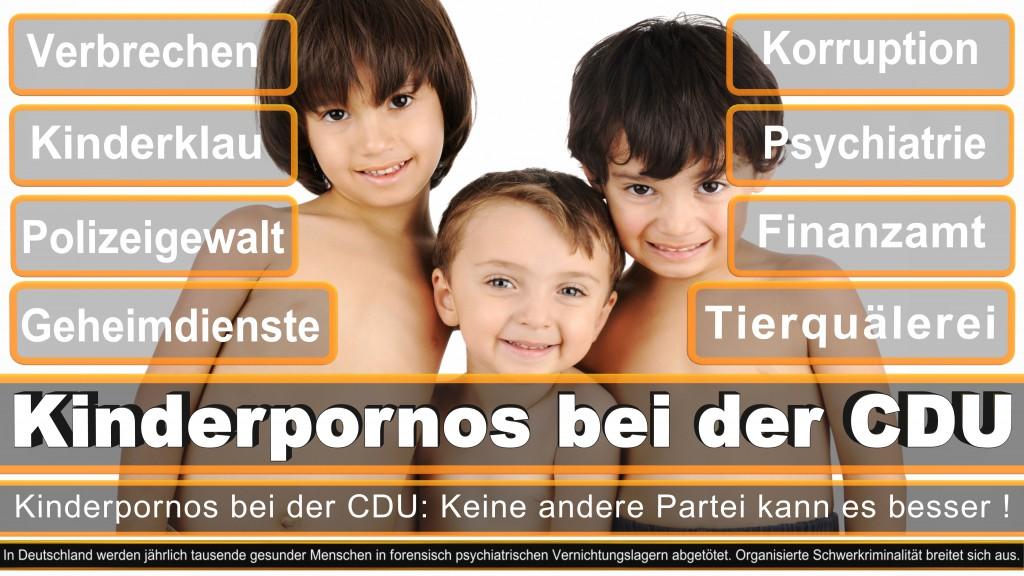 Landtagswahl-2017-NRW-CDU (23)