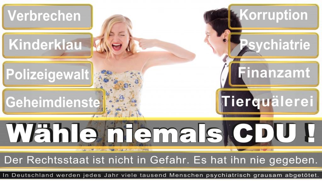 Landtagswahl-2017-NRW-CDU (35)