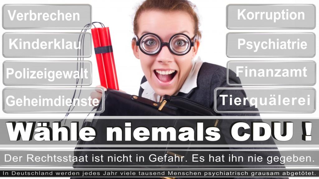 Landtagswahl-2017-NRW-CDU (37)