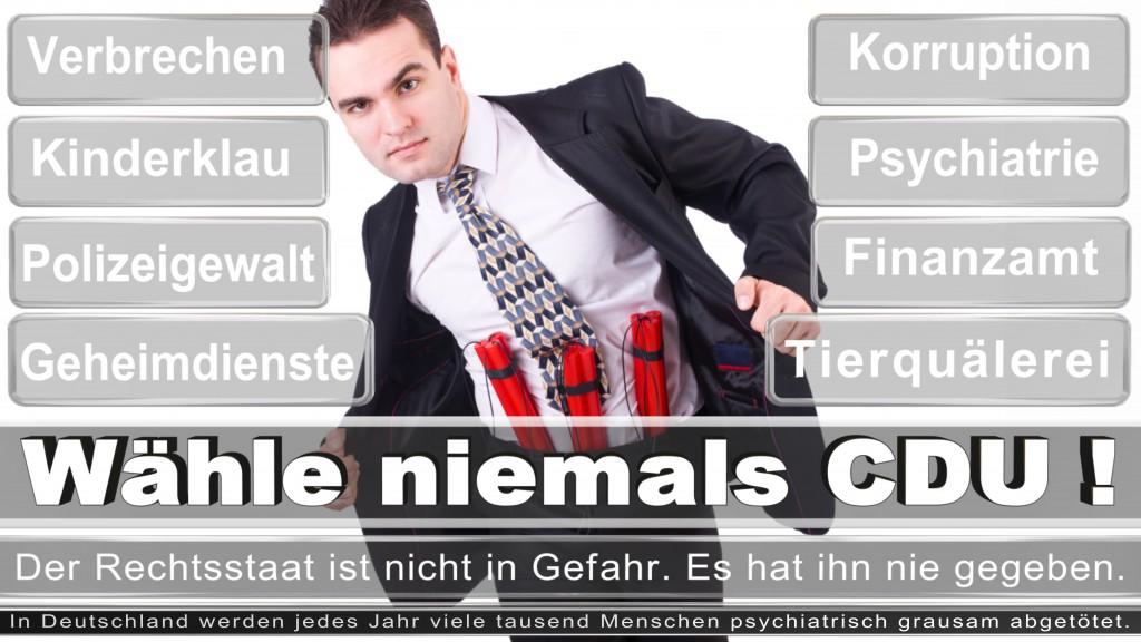 Landtagswahl-2017-NRW-CDU (39)