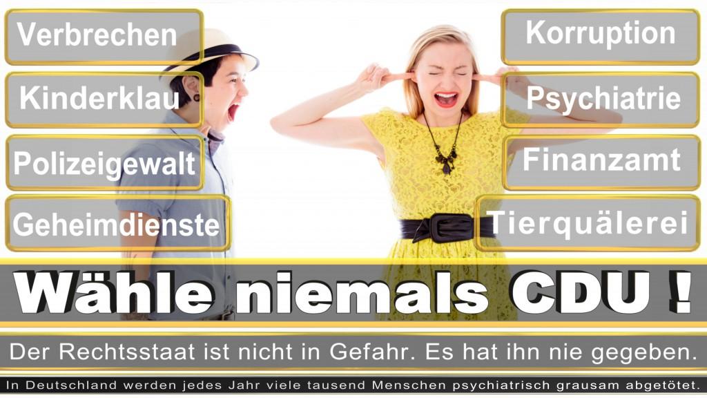 Landtagswahl-2017-NRW-CDU (46)