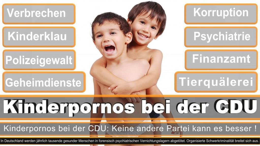 Landtagswahl-2017-NRW-CDU (72)