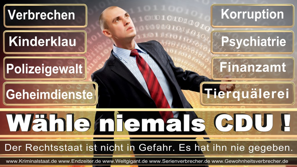 Landtagswahl-2017-NRW-CDU (8)