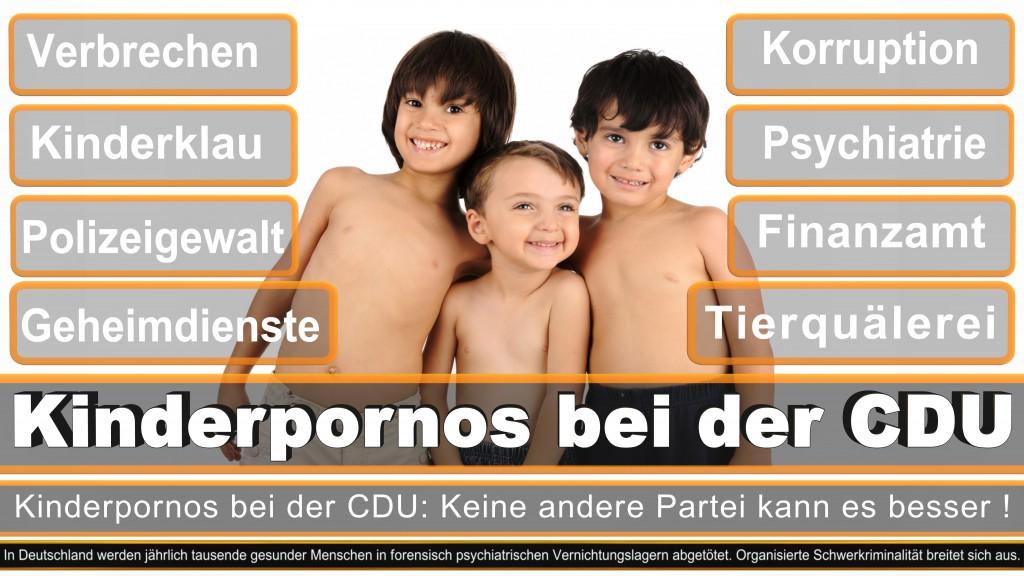 Landtagswahl-2017-NRW-CDU (83)