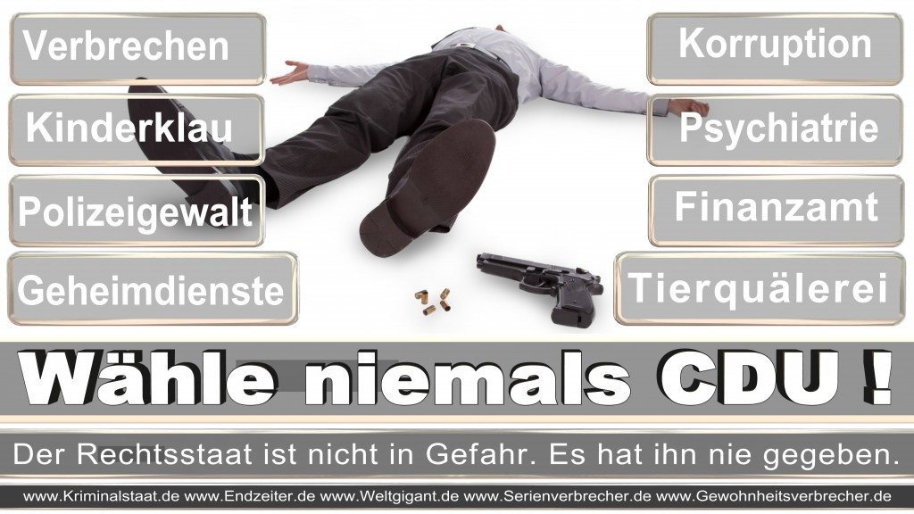 Landtagswahl-2017-NRW-CDU (92)