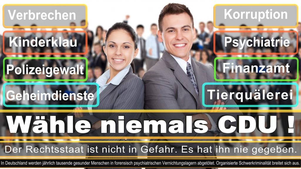 Landtagswahl-2017-NRW-CDU (94)